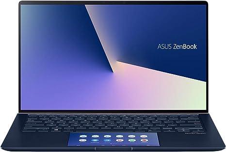 ASUS ZenBook 14 UX434FAC-A5188T - Portátil de 14