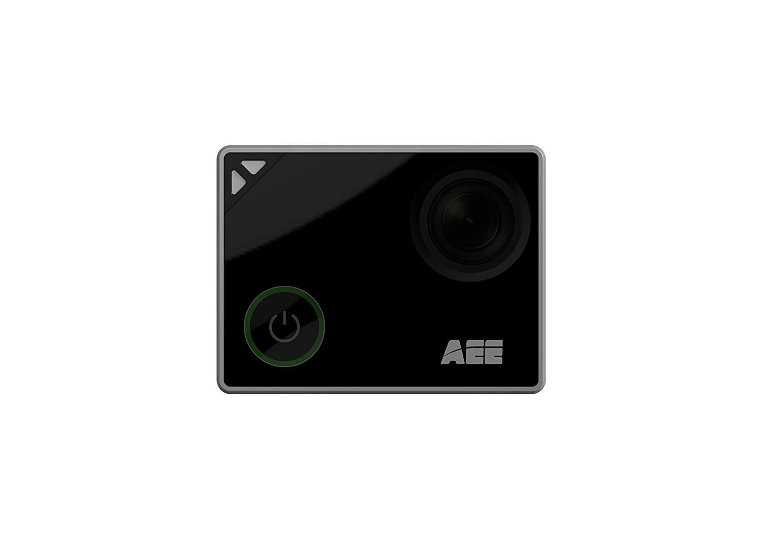 AEE Technology LYFE-Silver Action Cam, Silber AEE Technology Inc.