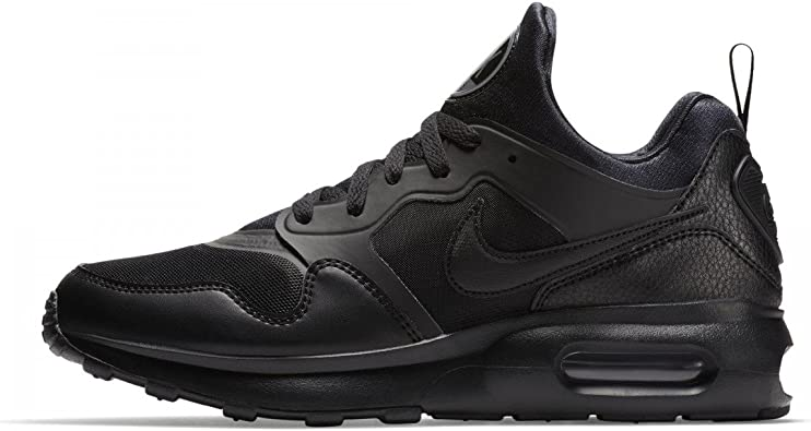 Nike Air Max Prime, Baskets Homme: : Chaussures et Sacs