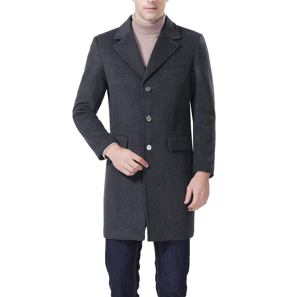 新到着 Pandaie-Mens Product Product SWEATER Medium Pandaie-Mens メンズ B07K6LDLW6 ダークグレー Medium Medium|ダークグレー, ハリマチョウ:b964d83f --- svecha37.ru