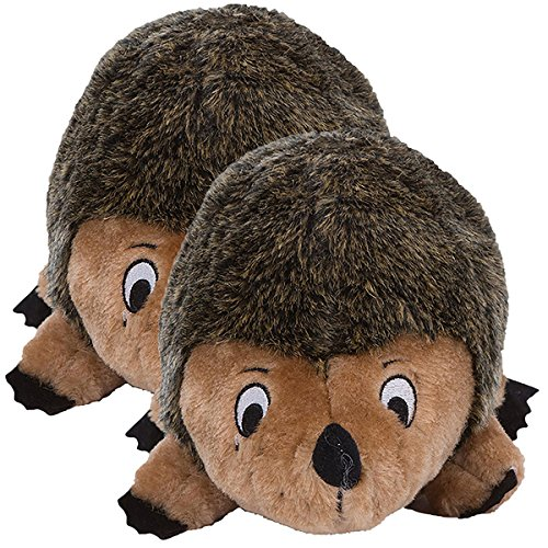 Dog Toy Plush Toys Rattle - 1