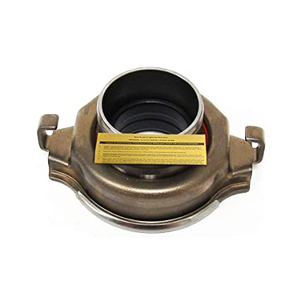 Throw Out Bearing >> Amazon Com Nsk Japan Clutch Release Throw Out Bearing For Lancer