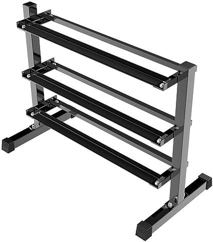 Metal fuerza MS 3-material soporte