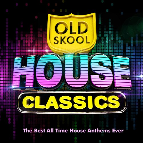 Classic house music mp3 28 images amazon com shifting for Classic house music mix