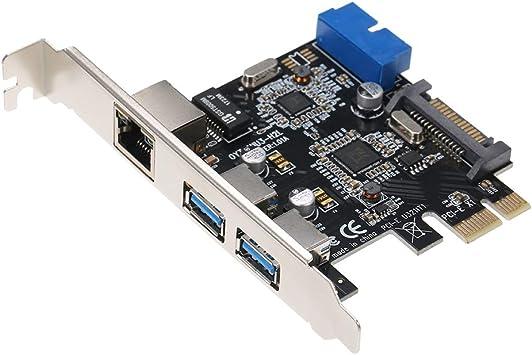 PCI TÉLÉCHARGER USB VERS ETENDU PILOTE STANDARD HOTE CONTROLEUR