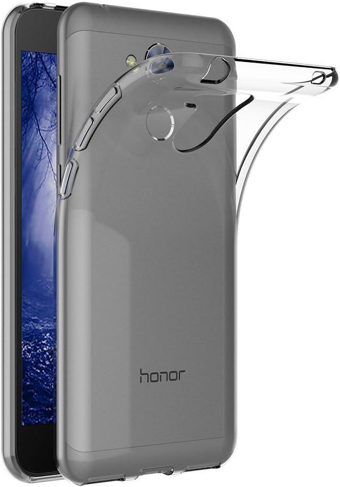 MaiJin Funda para Huawei Honor 6A / Honor6A Pro/Honor 5C Pro (5 ...