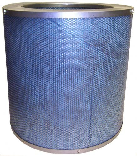 Airpura Air Purifier Filter - Replacement Carbon Filter For R600 - UV600 - P600 - Airpura Filter