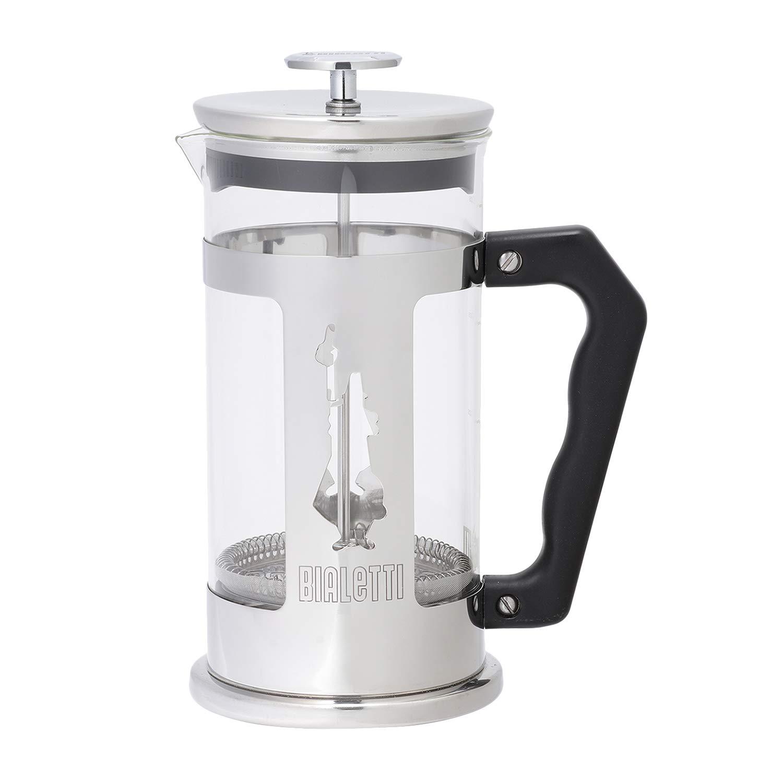 Amazon.com: Bialetti 6860 Preziosa - Cafetera (3 tazas ...