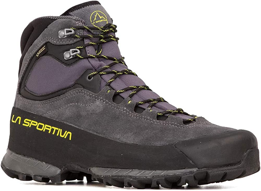 La Sportiva Men s Eclipse GTX Hiking Boot