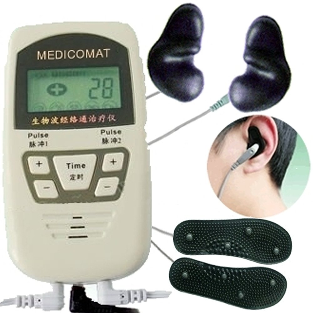 Diabetic Foot Care Medicomat-10R Diabetic Shoes Foot Care Products Treatment