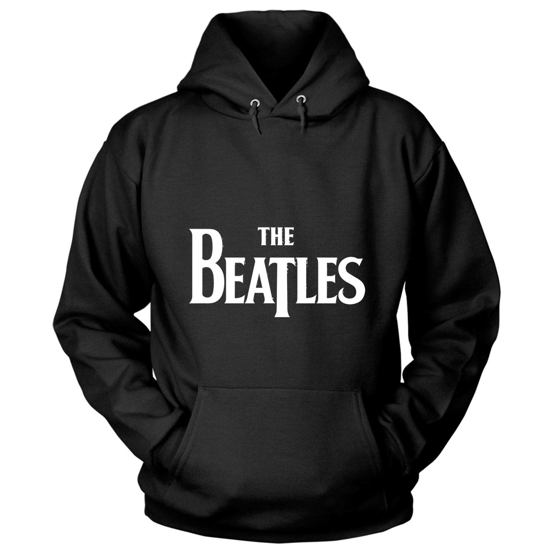 The Beatles, The Beatles Members Shirts