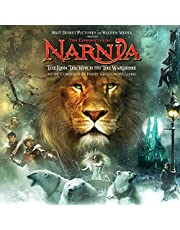 Chronicles Of Narnia O.S.T.