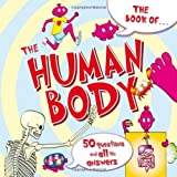 The Human Body, , 0753469774