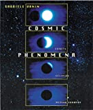 Search : Cosmic Phenomena: Comets, Meteor Showers, Eclipses