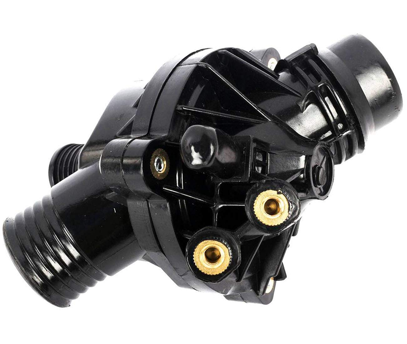 KARPAL Engine Water Pump and Thermostat Wire Harness Bolt 11517586925  Compatible With BMW E90 E91 X3 Z4 328i 530xi 325i