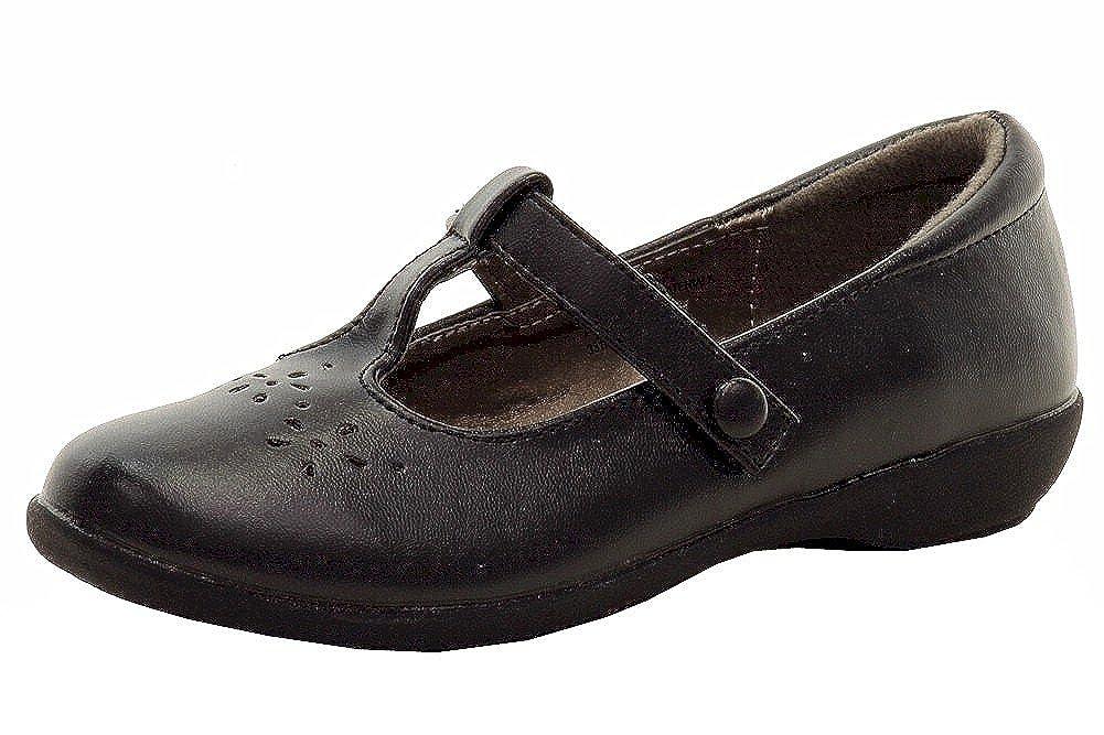 French Toast Girls Mary Jane Shoes