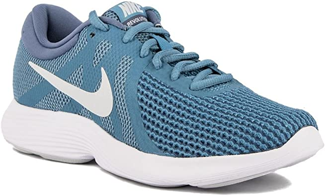 shop best sellers great look buy good Nike Aj3491 402, Chaussures de Fitness Mixte Adulte: Amazon.fr ...
