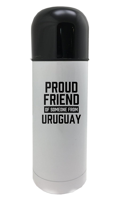 Calentador de agua uruguay