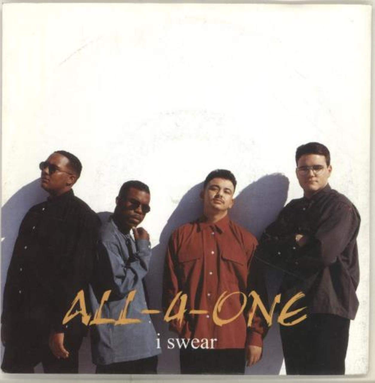 all for one i swear free mp3 download