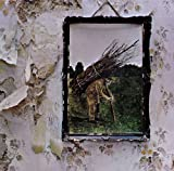Led Zeppelin - Led Zeppelin 4 Limited Celebration Day Version [Japan LTD CD] WPCR-14846