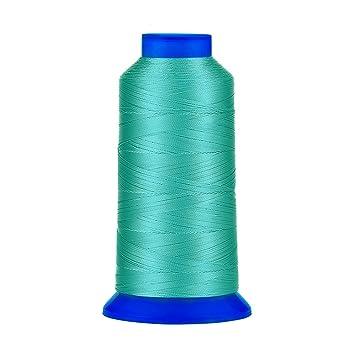 74cb9940bb Selric®   30 colores disponibles   1500 yardas Resistente a UV alta  resistencia Hilo de