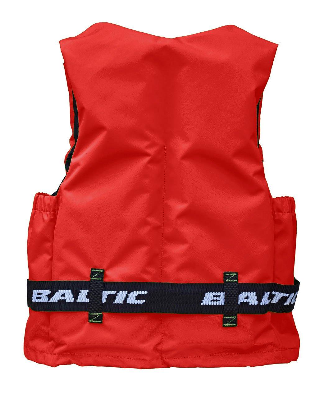 Baltic Axent Schwimmweste