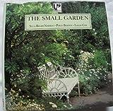 Small Garden, Lance Hattatt, 0765196972
