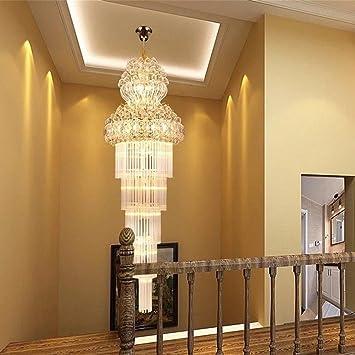 AuBergewohnlich OOFAY LIGHT® Kronleuchter Moderne K9 Kristall Regentropfen Kronleuchter  Beleuchtung Unterputz LED Deckenleuchte Pendelleuchte Für Esszimmer