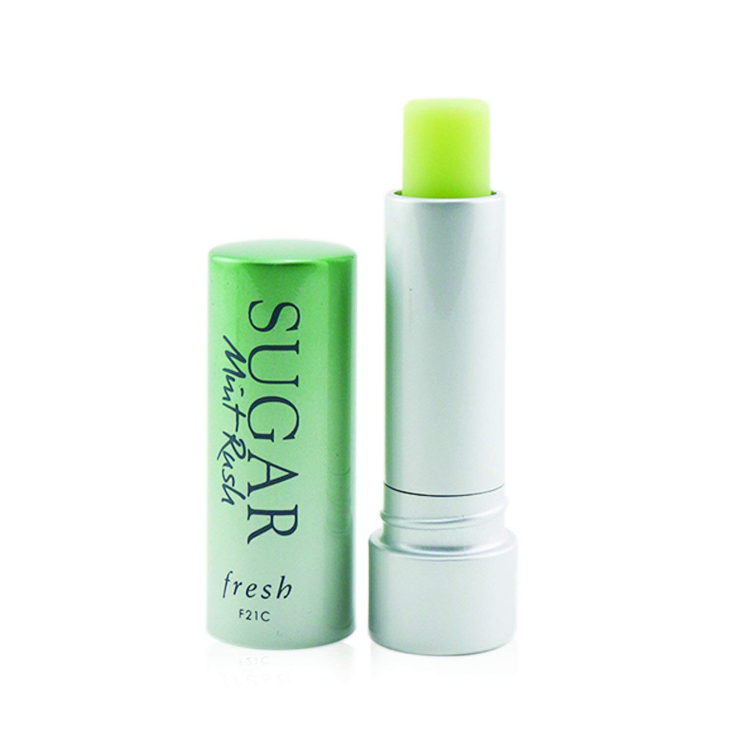 FRESH Sugar Mint Rush Freshening Lip Treatment 0.15oz/4.3g