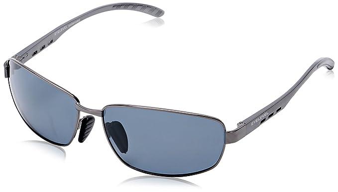 Eyelevel - Occhiali da sole - Uomo blu blu fEMfiYbLB