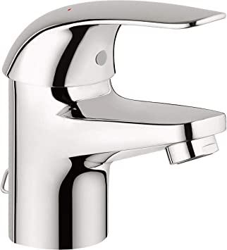 grifo grohe 35