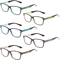 Amazon Best Sellers: Best Women's Eyewear Frames