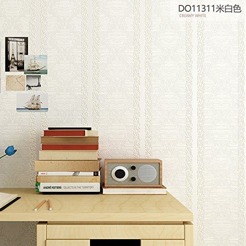 simple-stereo-modern-environmentally-friendly-fashion-non-woven-wallpaperc