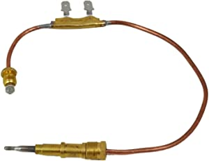 113884-01 Replaces Thermocouple Reddy / Desa / Master LP Heater Part 26654