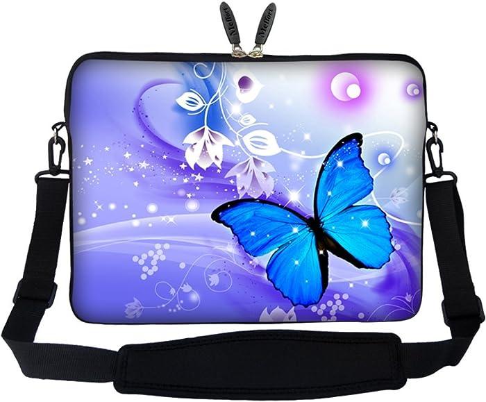 The Best Laptop Ddr3 1600Mhz Samsung