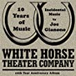 White Horse Theater Company