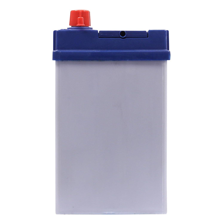 Batteria auto VARTA Blue Dynamic B32 5451560333 45Ah 330A