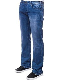 LTB Jeans Herren Jeans Paul  Amazon.de  Bekleidung 507a3c73c0