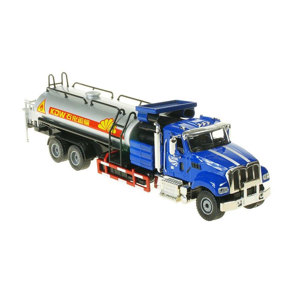 gran descuento Dall Camiones Coche De Juguete Juguete Transportador Transportador Transportador Camión Aleación Vehículos De Ingeniería De Construcción Coches De Juguete 22  7.2  5.4cm  tienda en linea