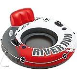 Intex Inflatable Wheel River Run Red wheel
