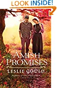 #5: Amish Promises (Neighbors of Lancaster County Book #1)