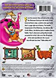 Buy The Flintstones: The Complete First Season