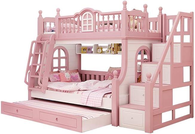 Favorită Trădare Voinic Camere Da Letto Per Bambini Amazon Proprint Ro