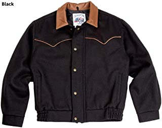 product image for Schaefer Outfitters Bighorn Bomber