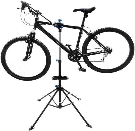 Komodo resistente bicicleta Reparación mantenimiento de trabajo ...