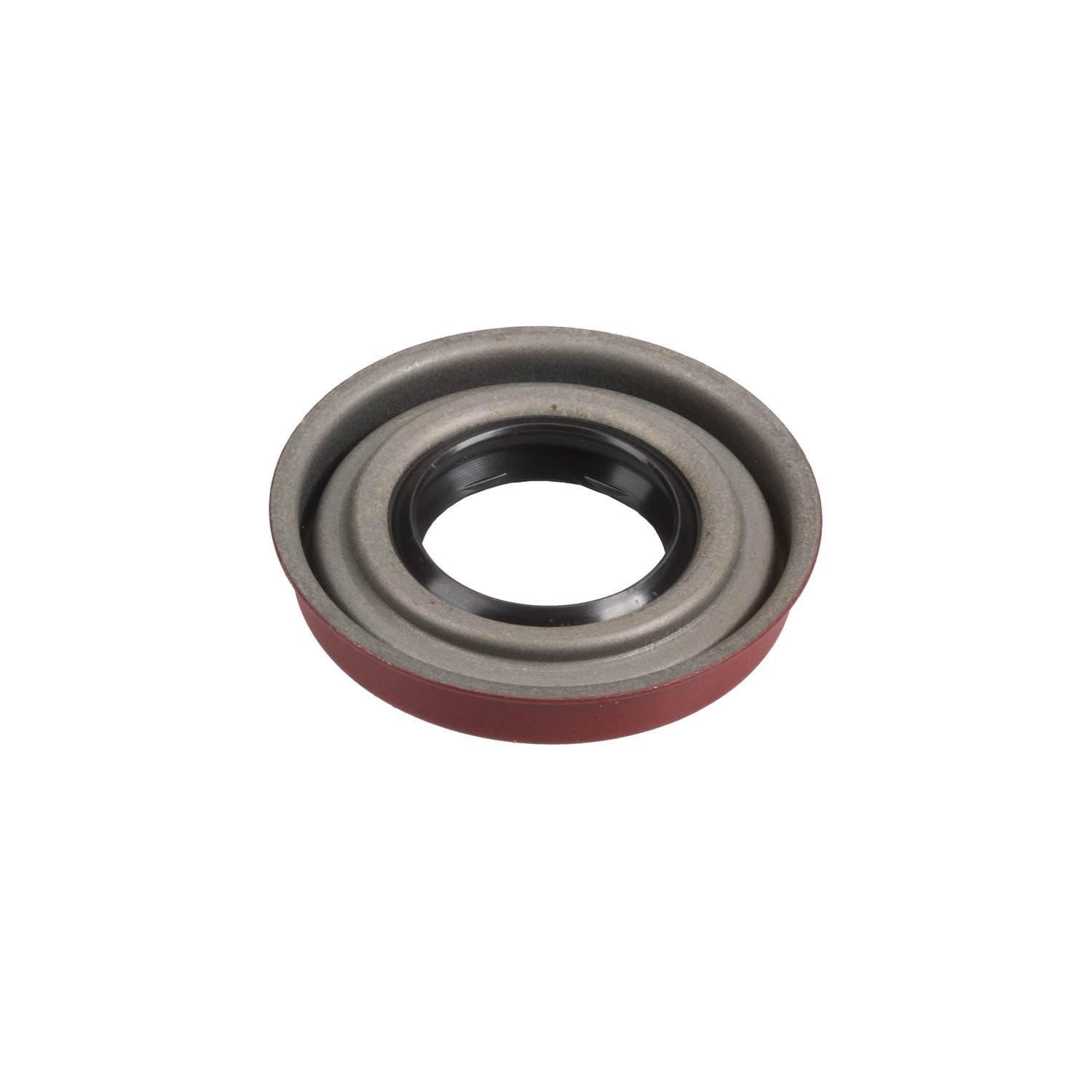 National 3907 Oil Seal