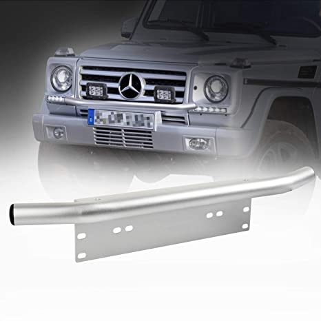 Truck 1500 2500 3500 Ram Bed Side Rally Stripe Decals Vinyl Sticker DS040A
