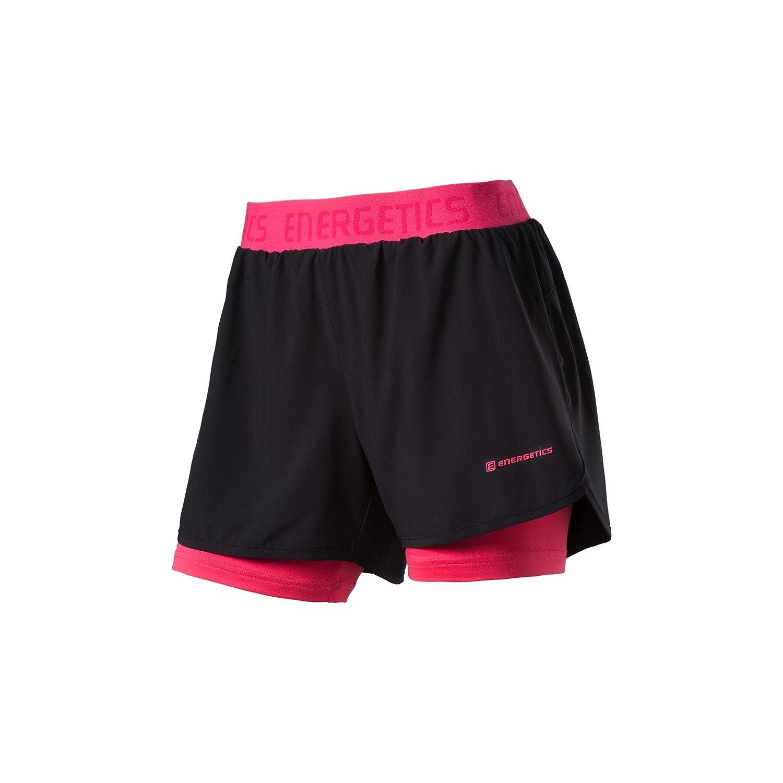Energetics Mä-Shorts Bamas