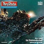 Im Sternenkerker (Perry Rhodan 2902) | Oliver Fröhlich
