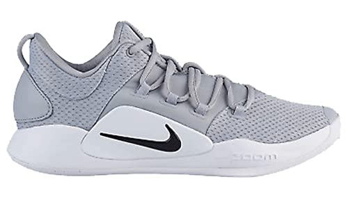 c93479442c9433 Image Unavailable. Image not available for. Color  Nike Hyperdunk X Low TB  ...